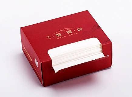 西安�V告�抽盒定制 �袋手提袋彩印