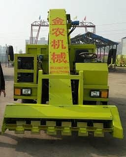 牛羊清粪车价格-石家庄金农机械科技有限公司销售