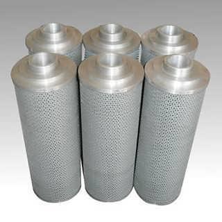 替代SFBX-1300x10黎明滤芯SFBX-1300x10_固通-固安县牛驼镇固通过滤器材厂
