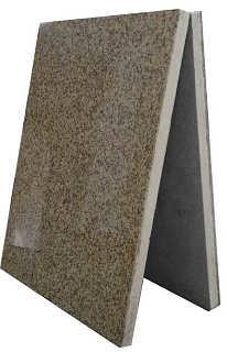 近日聚氨酯防火保温板多少钱一立方-价格计算-大城县凯盈保温材料厂