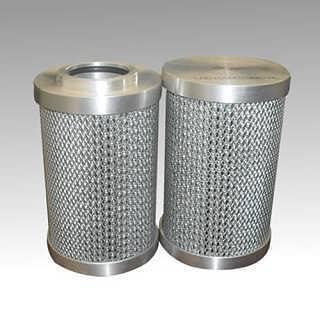 HX-10X5Q替代黎明液压滤芯HX-10X5Q_固通-固安县牛驼镇固通过滤器材厂