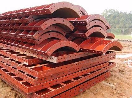求购北京模板回收 天津模板回收