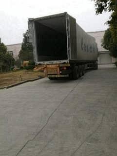 泰安到滨州菏泽零担冷藏运输