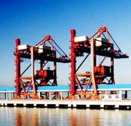 可门港精益生产管理咨询案例