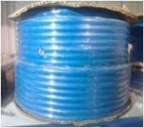 CKD �夤�U-9508-100��惠