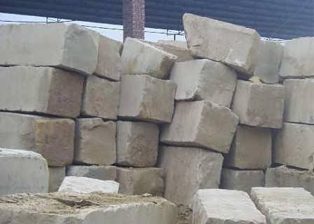 石材石料进口报关需要提供哪些资料