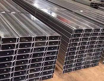 镀锌钢管技术要求