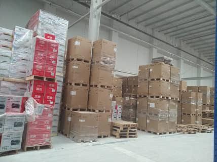 济南A3/A4复印机租赁服务商(全新复印机出租)