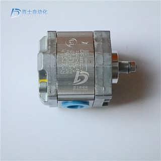 力士乐叶片泵PV7-1X/06-10RA01MA0-10-武汉百士自动化设备有限公司