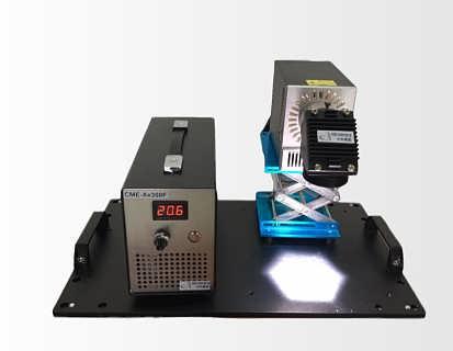 太�能�池�y�系�y�y��y量���-宜�d市格雷普林�I�C械有限公司