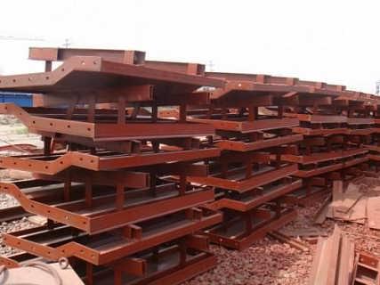 求购北京模板回收 北京架子管回收