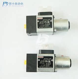 HED8OA-2X/100K14压力继电器-武汉百士自动化设备有限公司.