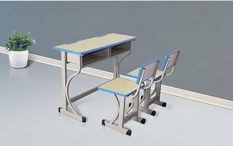 长春课桌椅多款式定制生产-长春市哈中信教学设备有限公司