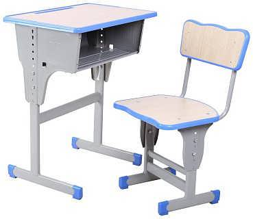 升降学生课桌椅的选择重点