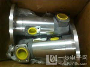 ZNYB01020402水泥厂磨机供油泵