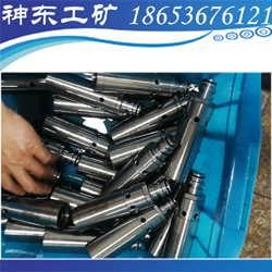 生产FDY500液控单向阀,大量液控单向阀