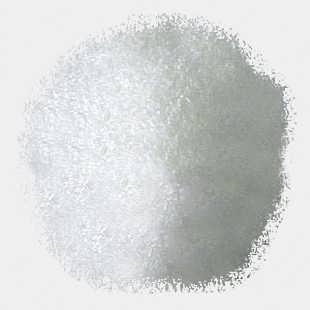 厂家供应N-氨甲酰谷氨酸-湖北楚烁生物科技有限公司