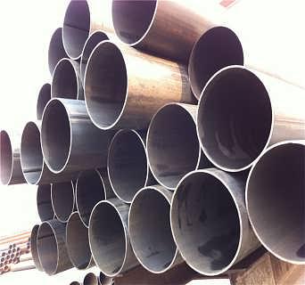 L415M管线管厂家加工-石狮L415M埋弧焊直缝钢管-河北蒂瑞克管道设备有限公司-管件部