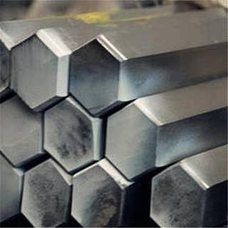 2A10六角铝_2A10进口方铝