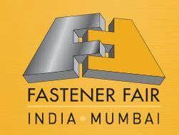 2020年印度新德里紧固件展Fastner India
