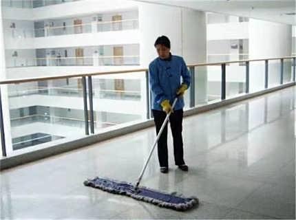 上海学校日常保洁 大学 中学 小学 幼儿园定点保洁外派外包