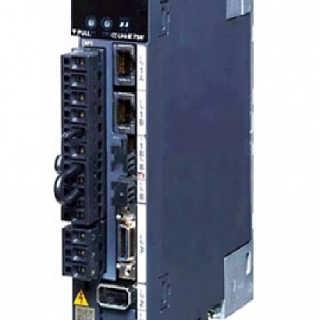 HG-SN152J-S100承德三菱伺服电机