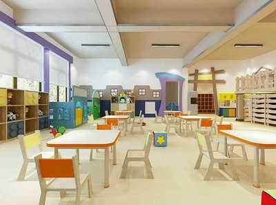 PVC塑胶地板得到了很大的推广和应用