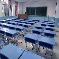 如何做到校用课桌椅真正符合学生使用