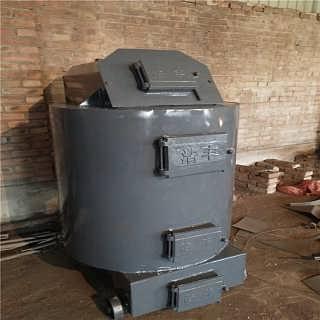 蔬菜水暖锅炉A河曲蔬菜水暖锅炉A蔬菜水暖锅炉质优价廉