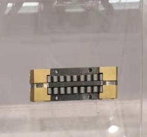 ina滑�K�r格上海HIR滑�KLR4575K LR5585K-青�u海瑞卓越工�I科技有限公司
