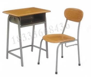 学习桌批发学生课桌升降课桌椅厂家包邮-霸州市城区渊浩家具销售厂