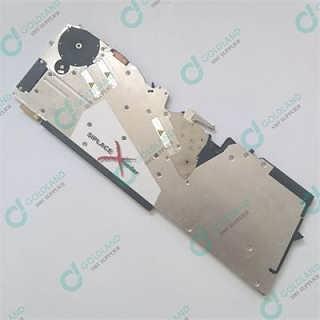 00141290-06 Siemens X 8mm Tape Feeder