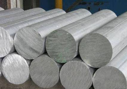 求购北京铝板回收 北京铝棒回收