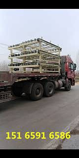 自动化一体板设备_建材设备_山东一体板设备