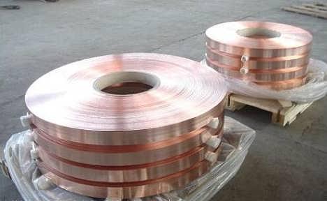 C84400现货C84400锡青铜-深圳市龙兴金属材料有限公司-