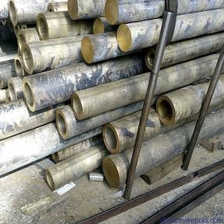 LPB1铜板LPB1棒材-深圳市龙兴金属材料有限公司-