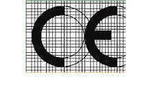 手持式榨汁机申请CE报告要多少钱