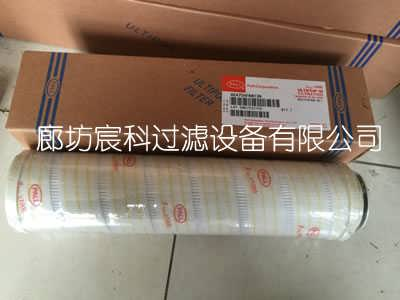 HC2216FKT4H/�H���V芯