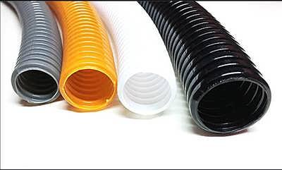 塑料波纹管软管穿线管PA尼龙AD13