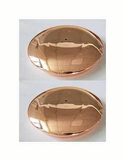 佳一美牌铜材钝化剂-惠州佳一美金属表面处理材料有限公司