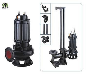 耐�嵝��水污水�泵_冶���S|化工�U水排放-�W特泵�I