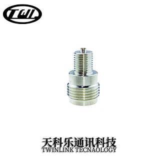UHF连接器射频连接器
