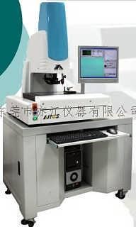 求购二手源台ARCS影像测量仪