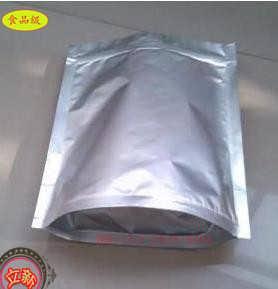 食品铝箔包装袋生产厂家A凤鸣食品铝箔包装袋生产厂家规格