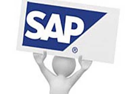 深圳SAP系统 深圳SAP ERP系统 航辰SAP B1代理商-深圳市航辰创新网络科技有限公司销售部