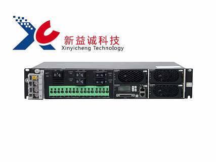 成都中兴S200光端机-深圳市新益诚科技有限公司