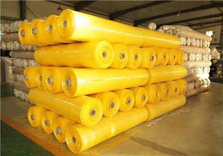 防锈膜  防锈包装膜 防锈塑料膜,专业生产