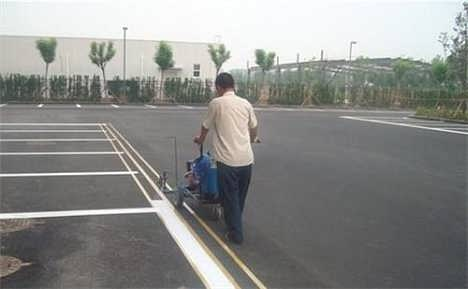 重庆垫江小区划线规范,重庆垫江市政道路划线