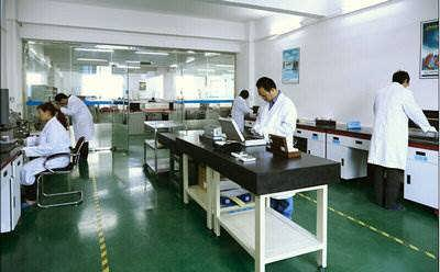 今日推存专业仪器校准,仪器测量。国家认证第三方机构-广东省世通仪器检测服务有限公司(惠州)