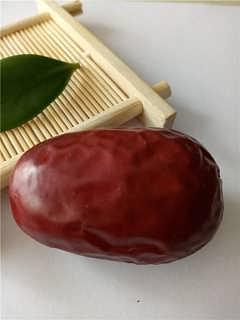 近期新疆红枣和田大枣批发市场精准报价